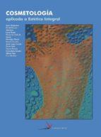 cosmetologia aplicada a estetica integral (ciclo formativo grado superior) jesus et al. molpeceres 9788487190582