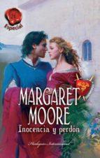 inocencia y perdón (ebook)-margaret moore-9788490003282