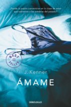 amame-j. kenner-9788490328682