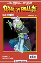 dragon ball serie roja nº 226 akira toriyama 9788491731382