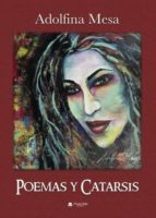 poemas y catarsis (ebook) 9788491758082