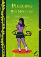 piercing-ryu murakami-9788493836382