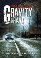 gravity grave-alexis brito delgado-9788494133282