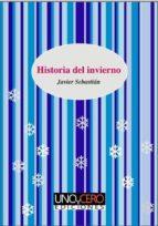 historia del invierno (ebook)-9788494177682