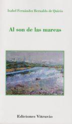 al son de las mareas-isabel fernandez bernaldo quiros-9788494235382