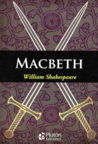 El libro de Macbeth (ingles) autor WILLIAM SHAKESPEARE EPUB!