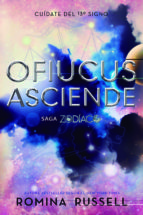 ofiucus asciende-romina russell-9788494731082