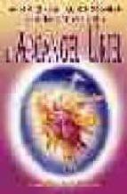 el arcangel uriel-elizabeth clare prophet-9788495513182