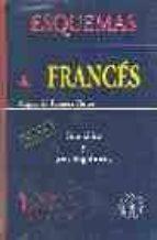 esquemas de frances: gramatica y usos lingüisticos (2ª ed.) angela m. romera pintor 9788495855282