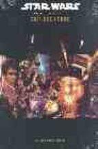 star wars. guia del heroe-j.d. wiker-rodney thompson-9788496262782