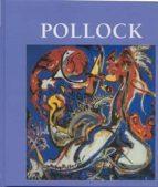 pollock jackson pollock 9788496459182