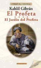 el profeta-kahlil gibran-9788496975682