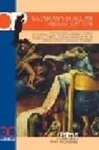 satiras y burlas siglos xiv-xvi-9788497401982