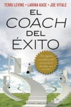 el coach del exito-joe vitale-9788497778282