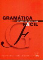 gramatica facil 9788497781282