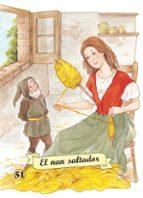 el nan saltador (encunyats classics, 51)-enriqueta capellades-9788498256482