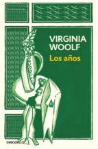 los años-virginia woolf-9788499086682