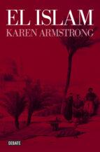 el islam karen armstrong 9788499923482