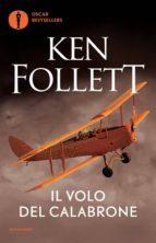 il volo del calabrone ken follett 9788804667582