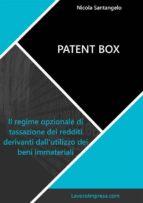 patent box (ebook)-9788822817082