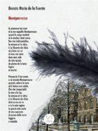 montparnasse (ebook) 9788826091082