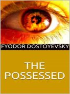 the possessed (ebook) fyodor dostoyevsky 9788826094182