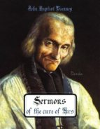 sermons of the cure of ars (ebook)-9788826400082