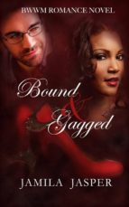 bound & gagged (ebook) 9788827511282