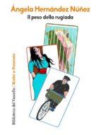 il peso della rugiada (ebook)-9788872741382