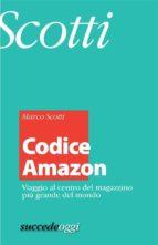 CODICE AMAZON