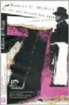 el fin del mundo del arte y otros ensayos-robert c. morgan-9789502307282