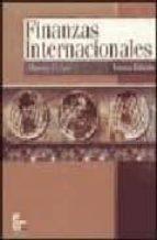 finanzas internacionales-maurice d. levi-9789701014882
