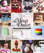 mesas dulces-virginia sar-9789871903382