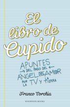 el libro de cupido (ebook)-franco torchia-9789873650482