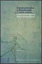 constructivismo y psicoterapia guillem feixas viaplana manuel villegas besora 9788433015198
