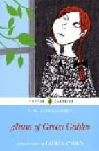 anne of green gables-lucy maud montgomery-9780141321592