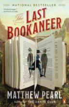 Ebook para descarga gratuita The last bookaneer