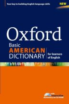 OXFORD BASIC AMERICAN DICTIONARY PACK