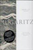 mugaritz andoni luis aduriz 9780714873992