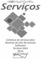 guia serviços (ebook)-ricardo garay-9781370121892