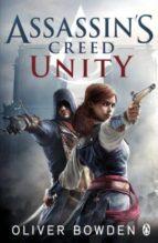 Assassin´s creed book 7 unity Descarga gratuita de libros italianos