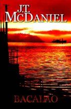 bacalao (ebook)-9781507193792