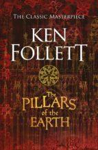 the pillars of the earth ken follett 9781509848492