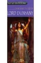 time and the gods lord dunsany 9781857989892