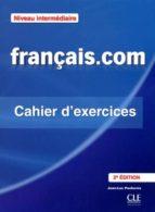 francais.com niv intermed exer jean luc penformis 9782090380392