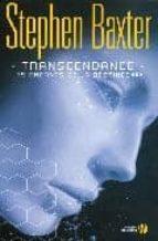 Descargar ebooks de ipad utorrent Transcendance