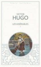 les miserables (vol 1) victor hugo 9782352874492