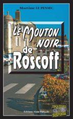 le mouton noir de roscoff (ebook)-9782355505492