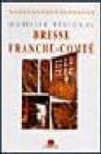 Pda descargas gratuitas de libros electrónicos Mobilier regional: bresse franche-comte