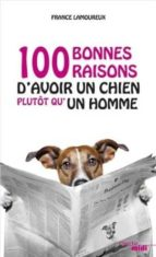 100 Bonnes raisons d'avoir un Descarga gratuita de ebooks zip